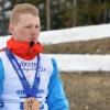 Омский паралимпиец получит более 20 миллионов призовых