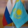 Отставка Назарбаева не повлияла на проведение форума Россия – Казахстан в Омске