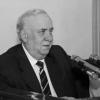 Бывший директор омского «Полета» скончался на 74 году жизни