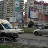 Двораковский поручил организовать двустороннее движение по улице Пушкина в Омске
