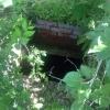 В Омской области мужчина утонул в канализационном колодце