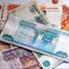 Омская мэрия возьмет еще два кредита на 700 млн рублей