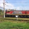 Рационализаторские предложения омских железнодорожников помогли сэкономить 17 миллионов рублей