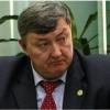 Евсеенко станет заместителем Репина в налоговой инспекции