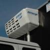 Холодильные установки для грузовиков