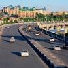 В Омске отремонтируют Фрунзенский мост