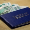 В Омске за взятки перед судом предстанет преподаватель ОмГТУ