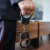 Омская прокуратура добилась более жесткого наказания для бизнесмена, уклонявшегося от налогов