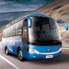 Китайские автобусы – чем они привлекают покупателей?