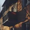 Омичи, проживающие в хрущевках, будут ремонтировать дома за свой счет