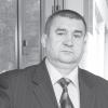 Юрий Бучковский: «Зарабатывать будем на новых услугах»