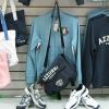 Спорт начинается с одежды