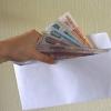 За три года в Омской области почти 6 тысяч бизнесменов вышли из «тени»