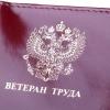 Звание «Ветерана труда Омской области» присвоили 250 жителям региона