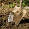 Житель Омской области нанес травму подростку лопатой