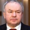 На Шишова в Омске завели еще одно уголовное дело