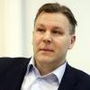 """Раймо Сумманен стал новым главным тренером """"Авангарда"""" официально"""