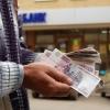 Как взять кредит с плохой кредитной историей или взять кредит без звонка в Киеве