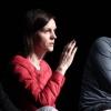 Омичей приглашают на бесплатную лекцию о театре