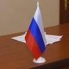 В Омск к 300-летию города прибыла Китайская делегация