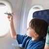 С ноября из Омска можно будет летать в Красноярск на новом рейсе