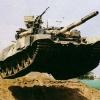 11 сентября – День танкиста в России