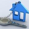 Эксперты: В Омске арендовать квартиру выгоднее, чем покупать