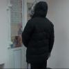 В Омске вместо парикмахерской гражданин Таджикистана устроил казино