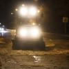В Омске отремонтировали водопровод на 4-й Транспортной