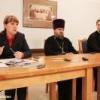 Основы православной культуры выбрала треть всех родителей школьников