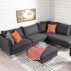 Финская мебель для вашего дома