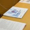 В школах Омска началась подготовка к ЕГЭ