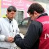 Омские власти разрешат приглашать иностранцев только при наличии жилья