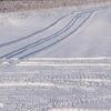 Омский НИИ приборостроения разработал приемник, не имеющий климатических ограничений