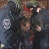 В Омске возбудили уголовное дело по факту стрельбы в Порт-Артуре