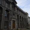 Реконструкцию «Саламандры» в Омске затянули еще на месяц