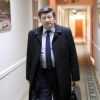 Мэр Омска Двораковский занял третью строчку медиарейтинга за ноябрь