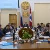 День туризма в Омске отпразднуют открытием туристского информационного центра