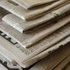 Депутаты предложили почистить СМИ от грязи