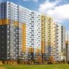 Обзор квартир в ЖК Бригантина — цены, планировки, варианты отделки
