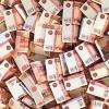 Три омские компании попали в рейтинг Forbes