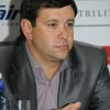Директора SIM уволили за XXIII Марафон