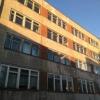 На завершение ремонта детского «Технопарка» нашли 30 млн рублей