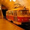 Шишов считает пуск трамвая в омском метро экономически необоснованным решением