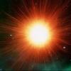 Ученые: в центре Млечного Пути есть гигантское ледяное поле