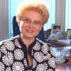 Высокоэффективная диета Елены Малышевой