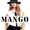 В Исландии прошла фотосессия для экоколлекции Mango