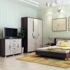 Как выбрать мебель для спальни и не пожалеть об этом. 3 основные ошибки!