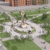 В реализации проекта по комфортной среде Омской области не будут участвовать Компанейщиков и Фролов