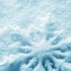 Жители омского поселка пожаловались на бизнесменов, заваливших их снегом